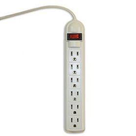 audifonos in ear con microfono perfect choice stretto