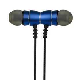 audifonos inalámbricos perfect choice pc116646