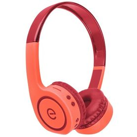 audifonos perfect choice onear