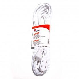 audifonos inalámbricos perfect choice el995487