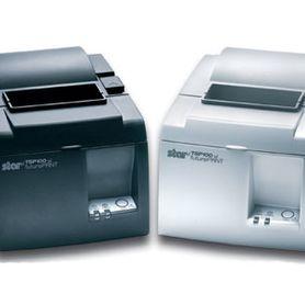 audifonos perfect choice pc113171