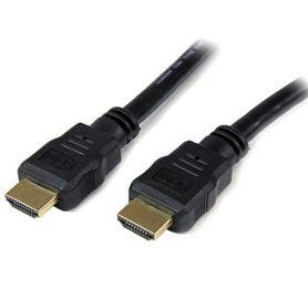 audifonos naceb technology na610