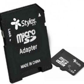 audifonos gaming naceb technology na0318