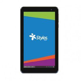 audifonos gamer brobotix 651305