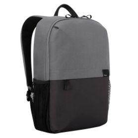 audifonos bluetooth vorago deportivos con manos libres