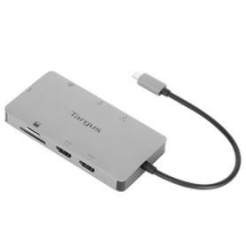 audifonos vorago sport