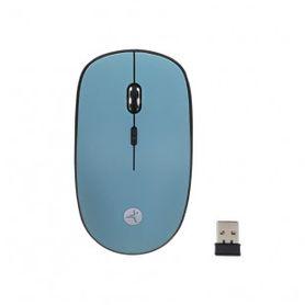 cable usb blackpcs cabllp2