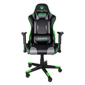 cable usb blackpcs cacolte3