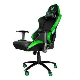 cable usb blackpcs caslte3