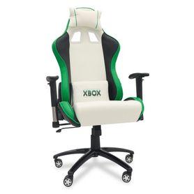 cable usb blackpcs cagmlpr3