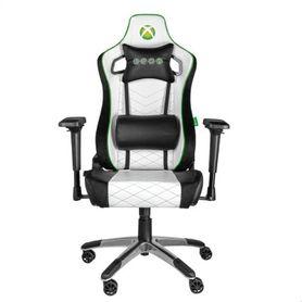 cable usb blackpcs cagmcpr3