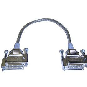 cable cisco stackpower