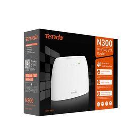 cable sata manhattan 340700