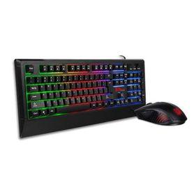 cable usb manhattan 519779