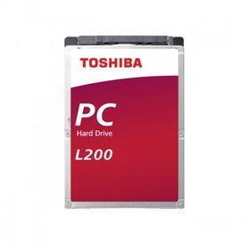 cable hdmi manhattan 306126