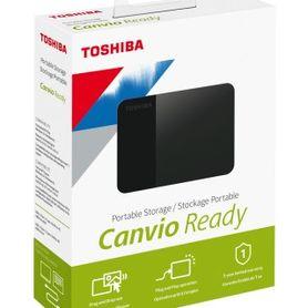cable usb extensión manhattan 151573