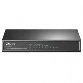 cable hdmi manhattan 308816