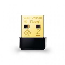cable vga manhattan 372978