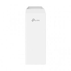 cable hdmi naceb technology na051
