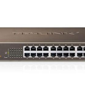 cable usb tipo c ovaltech ovcabc002