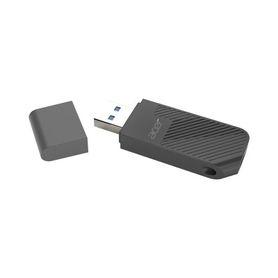 bateria apc rbc33