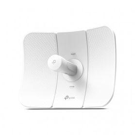 cable usb a lightning ovaltech ovcabl007