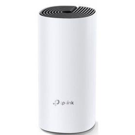 cable usb a otg brobotix 097242