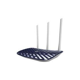 cable stereo brobotix 1mts