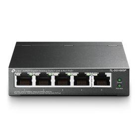 adaptador de cable tripplite p582006