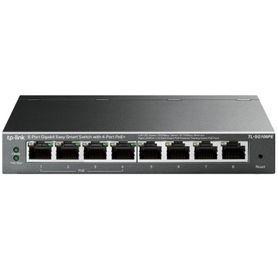 cable adaptador tripplite p582006v2