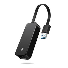 cable vga coaxial tripplite p502006