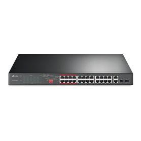 cable usb vorago ac36581029