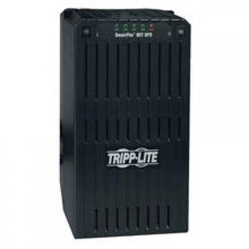cable dual micro vorago ac36581042