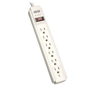 cable usb tipo c vorago 1 mt carga rapida