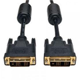 webcam asus webcamc3