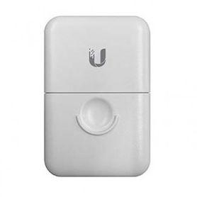mini cámara ip ezviz c6n