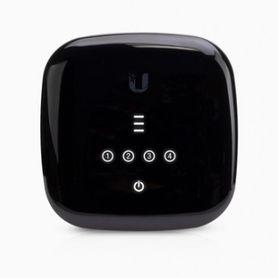 cámara web grandstream guv3100
