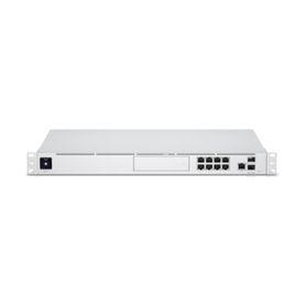 cámara bala hikvision ds2ce16d0titf