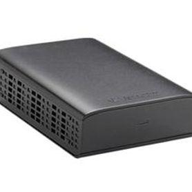 cámara web  manhattan 462006