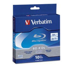 cámara logitech c922