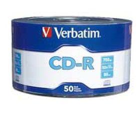 streamcam logitech 960001280