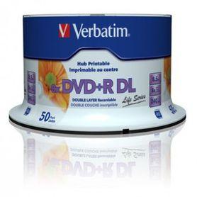 webcam logitech c505