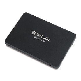 cámara domo meriva technology msc303