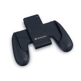 webcam generico pccam720