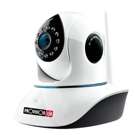 cámara ip wifi provisionisr pt838