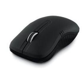 cámara provisionisr dashcam