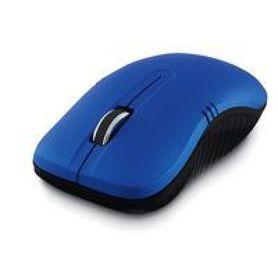 cámara bala provisionisr i1380ab36