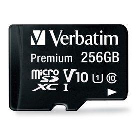 cámara de bala provisionisr i4340ipe36
