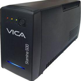 cámara bala provisionisr 2320a28