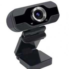 webcam brobotix 651312